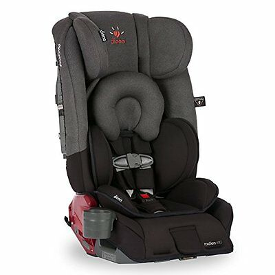 *BRAND NEW* Diono Radian RXT All-In-One Convertible Car Seat