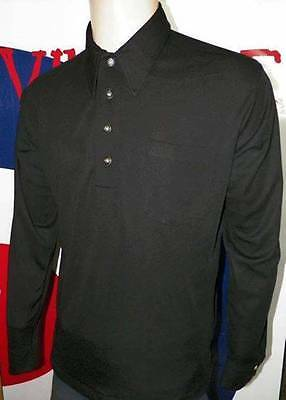 Medium.- Awesome Sixties David Harrison Vintage  (Chest 40 / Lenght 28)