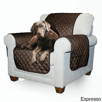 Furniture Protector Dog Chair Cover Pet Mat Pad Cat Blanket Slipcover Bed  Sofa