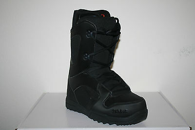 Thirty Two Snowboard boots Men EXIT '15 Black Size 9