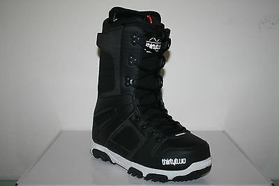 Thirty Two Snowboard boots Men PRION '14 Black Size 9