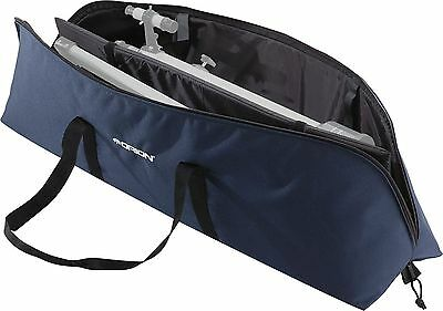 Orion 15161 39x9.5x11 - Inch Padded Telescope Case