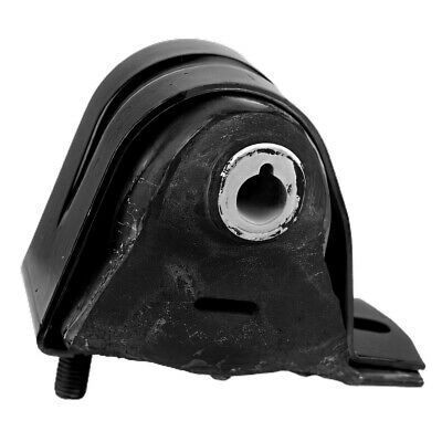 Front Left/Right Engine Mount Fits: 1997-2006 Jeep Wrangler 2.4/ 4.0L