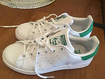 Adidas Stan Smith Sneakers/Size 6.5 US
