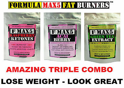Strong Fat Burners Weight Loss Slimming Diet Pills - Black Friday Sale Deals B71