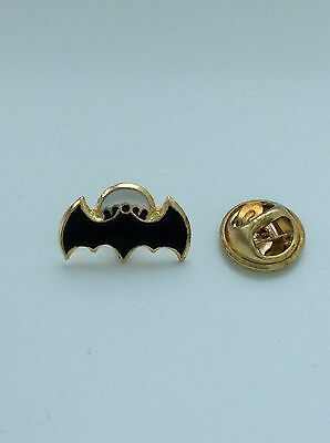 """USSR Army Special Forces Badge Pin """"Bat parachute"""" Brand New"""