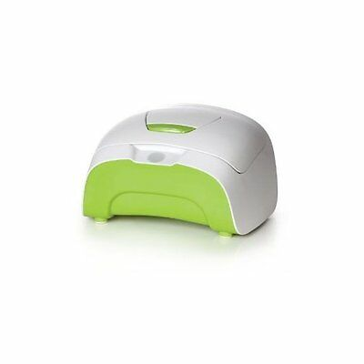 Prince Lionheart POP Wipe Warmer 900-5