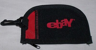 eBay Coin and Card Bag