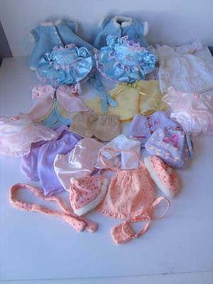 American Girl Angelina Ballerina Doll Clothes