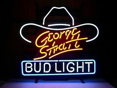"New Cat Real Neon Light Sign Home Beer Bar Garage Sign 20""X16"""