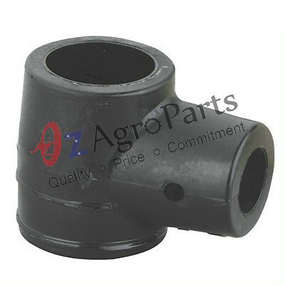 Auger Finger Hub for Case IH, NH, Macdon, Claas, 1308425C1