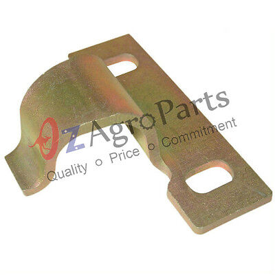 High Arch Hold Down Clip for Case-IH, Challenger, John Deere, AGCO combines