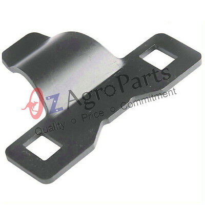 Hold Down Clip for John Deere 200 and 900 series, H227801