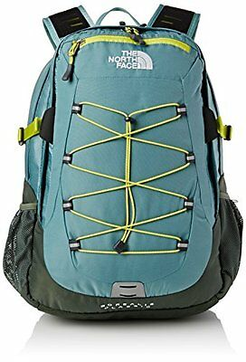 The North Face Borealis Classic Zaino da escursionismo, 29 l, taglia (r6X)