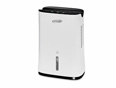 New Andatech Ionmax ION681 Dehumidifier Desiccant Mini