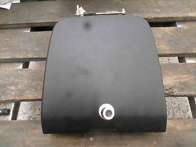 Subaru forester top glove box top compartment 2004 SG9