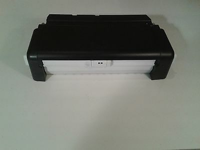 HP Officejet Pro 8500, 8500A, 8500A Plus Duplex Unit Duplexer CQ821-60001