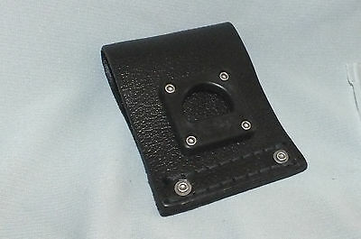 Motorola Police Radio Belt Swivel Attachments, New (P-40)
