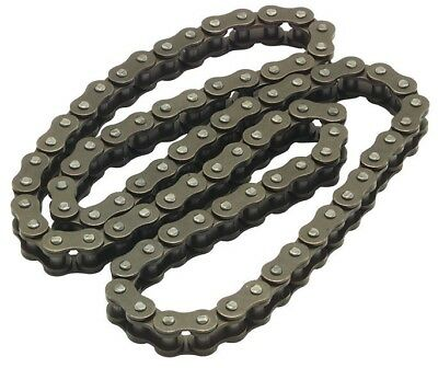 Heavy Duty Motorcycle Drive Chain 520H-120L Upgrade Motorcycle Chain 120L
