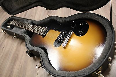 2008 Gibson Les Paul Melody Maker Electric Guitar (Hard Case)