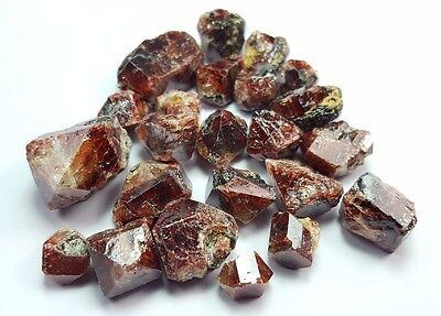 437 cts  Natural zircon  Crystals @ Pakistan northern area wow !!!!