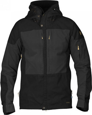 Fjallraven Men`s Keb Jacket ... Various Colours!!!
