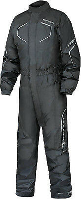 3XL DriRider Thunderwear One Piece Rain Suit Waterproof Motorbike 2110612