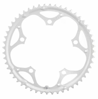 SHIMANO SORA FC2300 130mm BCD 7 8 9 SPEED CHAINRING   52T OUTER