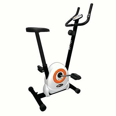 GYMline Fitness cyclette ciclocamera GY-731 Cyclette