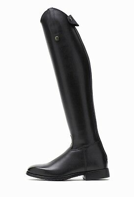 Rectiligne - Altea Leather Riding Boots - SALE