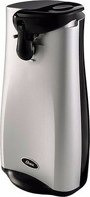 Oster Tall Can Opener (3147, NEW!)