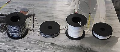 Dyneema line on 20m & 50m reels  1.0mm , 1.5mm diameter