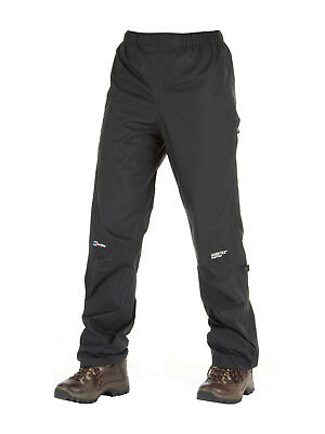Berghaus Women's Paclite Overtrousers    RRP £100.00