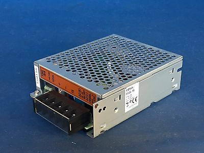 Cosel P30E-15 AC/DC Switching Power Supply