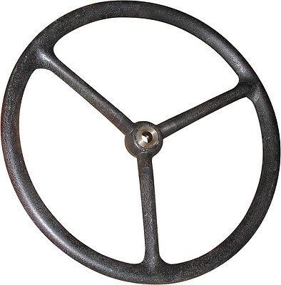1691798V1 Steering Wheel for Massey Ferguson 30E 35 135 T035 200 240 ++ Tractors