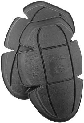 Speed and Strength Men's N6 Shoulder Pad Motorcycle Protection U-7094