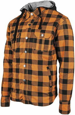Speed and Strength Men s Standard Supply Moto Shirt Motorcycle Shirts 884229