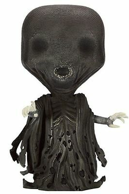 Harry Potter – Dementor  – Pop!