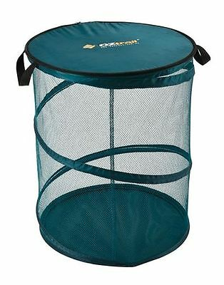 NEW OZtrail Collapsible Storage Bin