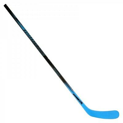 Warrior DT3 LT Grip Stick 40 flex Junior