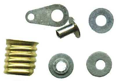 LAMP SOCKET KIT for Standard Gauge Trains Engine & Accessories