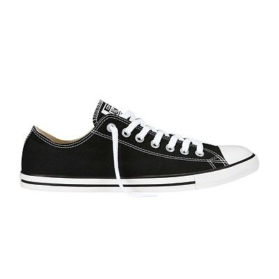 ed5d32dcf881 CONVERSE CHUCK TAYLOR ALLSTAR LEAN LOW TOP CASUAL UNISEX SHOES