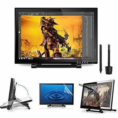 Ug-2150  Ugee2150  Graphic Drawing Monitor WITH 2 PENS, SCREEN PROTECTOR, GLOVE