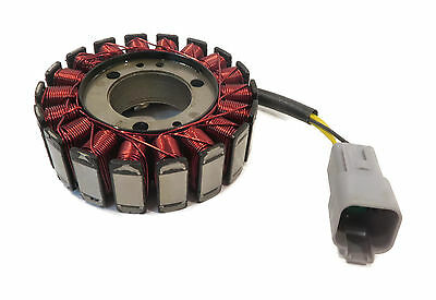 IGNITION STATOR MAGNETO Alternator fits Sea-Doo 2000-2003 Sportster LE Jet Boat
