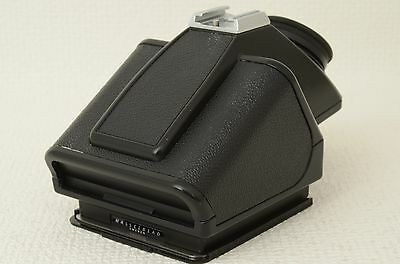 Hasselblad PM5 PM-5 Prism View Finder [Excellent] from Japan (88-C94)