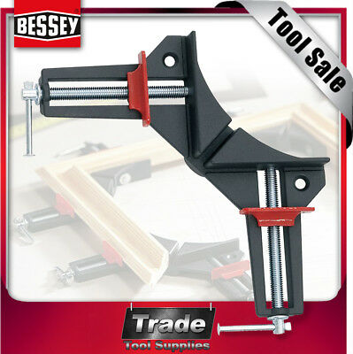 BESSEY CORNER Clamp 75mm Picture Framing WS-1 - $9.82 | PicClick
