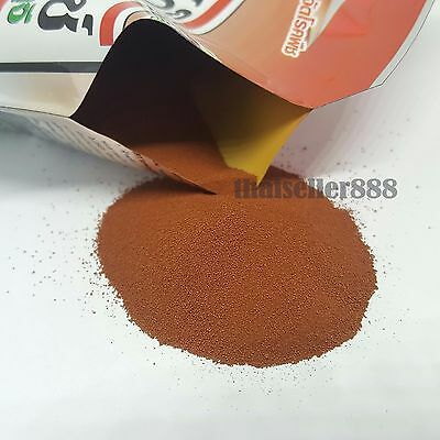 100 g,0.22 lbs Copper organic Fungicide bacterial for control all plant disease