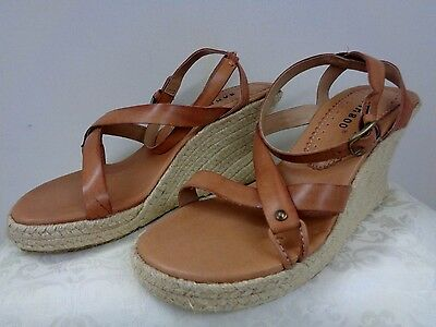 Lot 23 Pairs Womens Sandals Mixed Sizes. New. As is.
