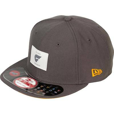 New Era GREATER WESTERN SYDNEY GIANTS 9FIFTY PATCH CAP – Size S To M Or M To L