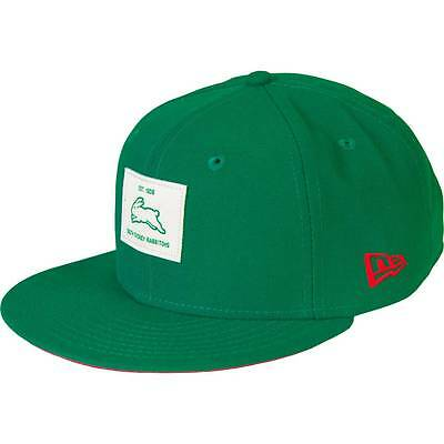 New Era SOUTH SYDNEY RABBITOHS 9FIFTY PATCH PERFECT CAP – Size S To M Or M To L